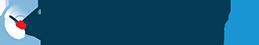 Chwilówkomat logo, firma pożyczkowa.